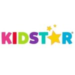 KidStar Nutrients